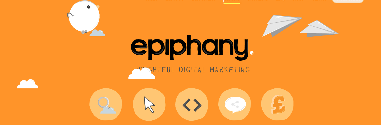 Epiphany-Solutions first image
