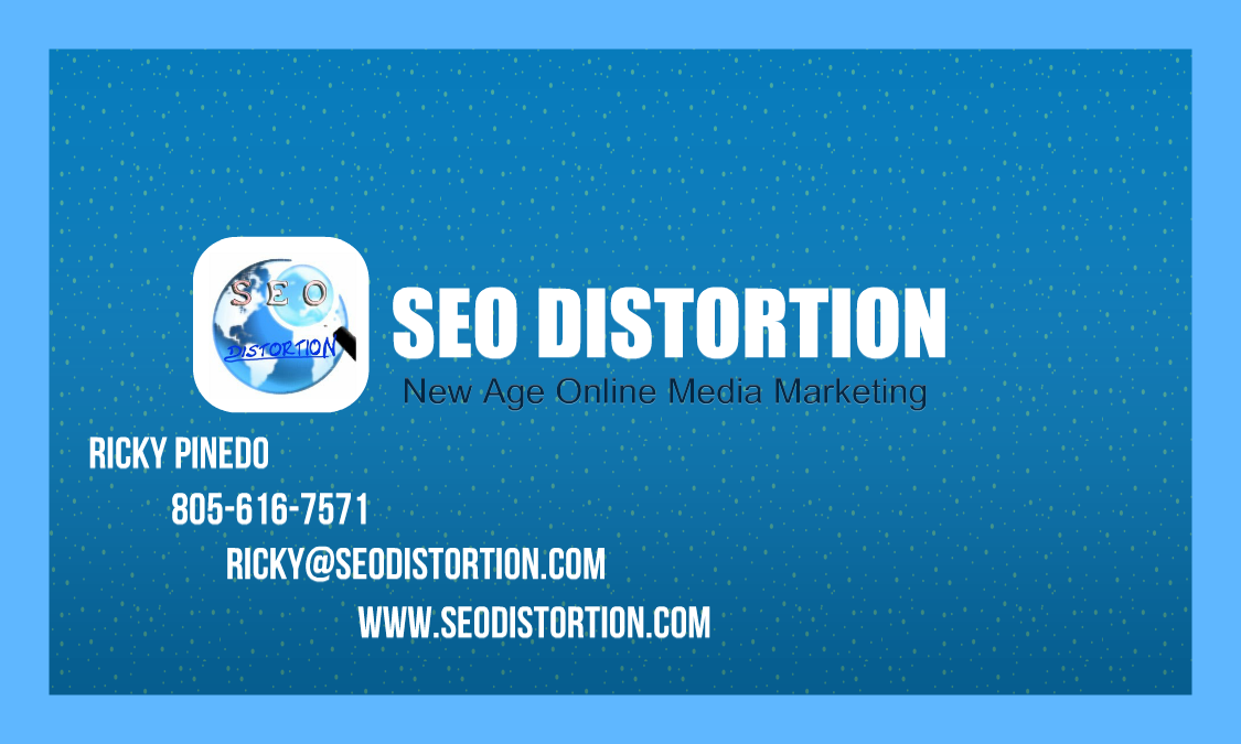 SEO-Distortion fifth image