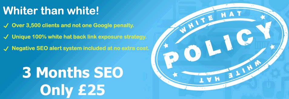 Half-Price-SEO second image
