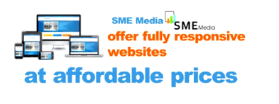 SME-Media fifth image