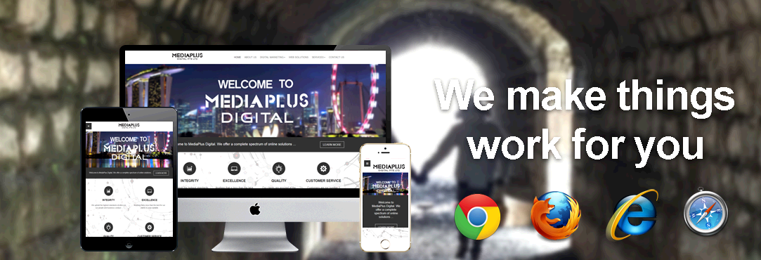Media-Plus-Digital-PTE-LTD first image
