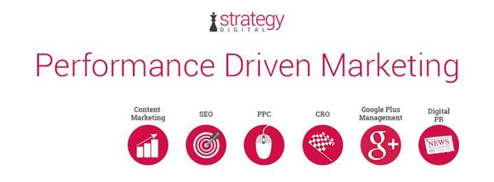 Strategy-Internet-Marketing second image