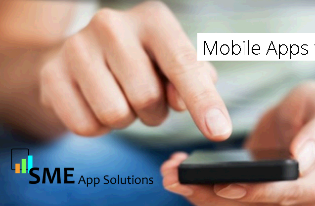 SME-App-Solutions first image