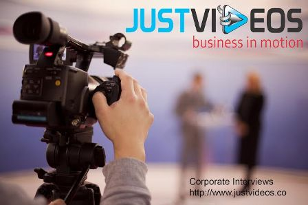 Justvideos second image