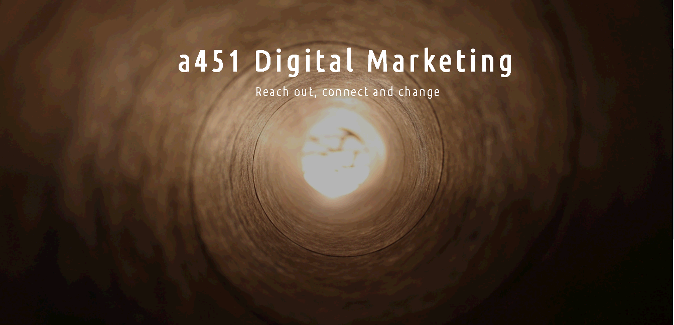 A451-Digital-Marketing first image
