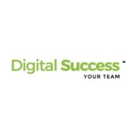 Digital-Success first image