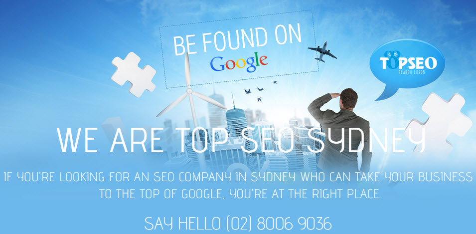 Top-SEO-Sydney first image