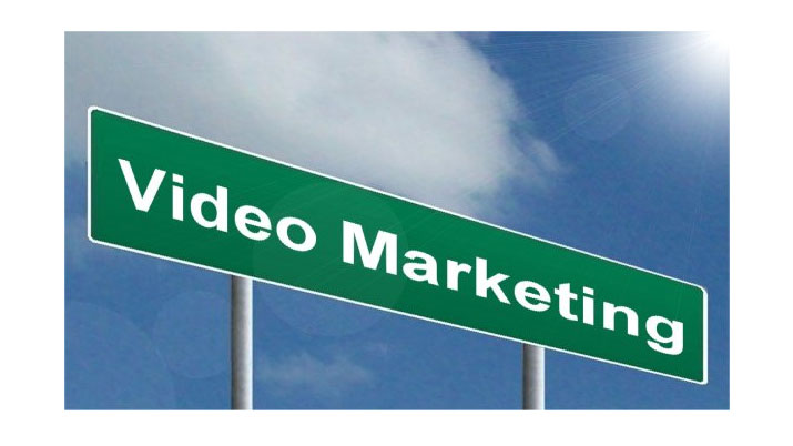 A Guide on How Video Marketing Creates Immediate SEO Results